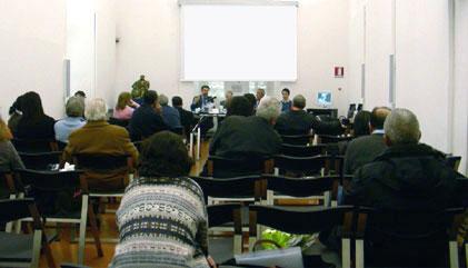 Le Società di Mutuo Soccorso e l'associazionismo solidaristico in Liguria dalla Grande Guerra all'avvento del Fascismo - Liguria Spazio Aperto